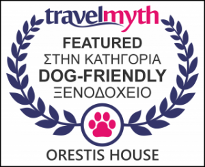 travelmythDog